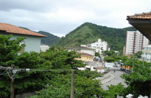 Apartamento Village Tombo Photo