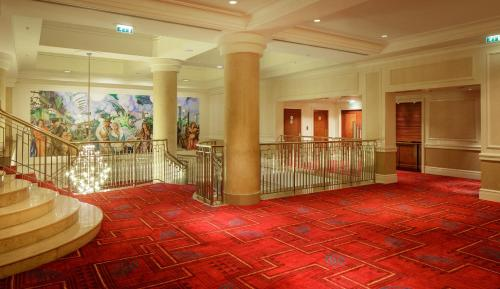 Hilton London Paddington photo 17