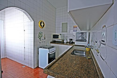 Rio Spot Apartment T018 Photo