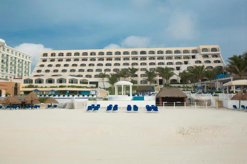 Golden Parnassus Resort & Spa - All Inclusive (Adults Only) Photo
