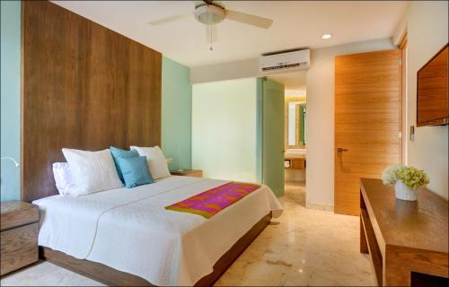 Anah Suites by Las Flores Photo