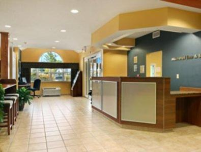 Microtel Inn & Suites Photo