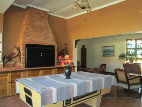 Memel Hotel Photo