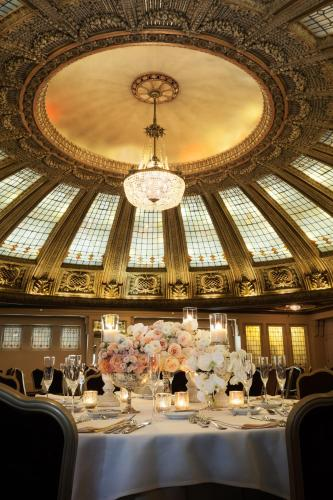 The Arctic Club Seattle, a DoubleTree by Hilton Hotel photo 15
