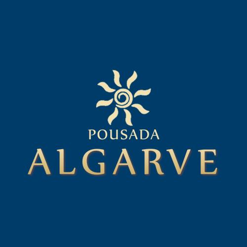 Pousada Algarve Photo