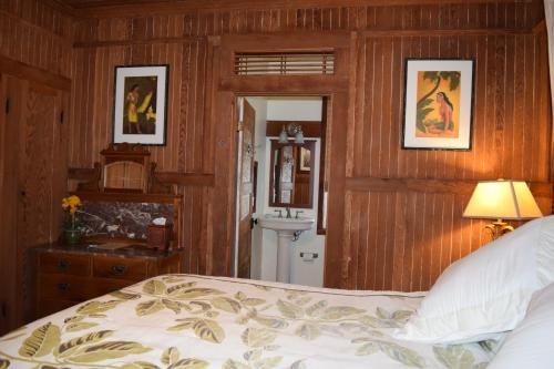 Poipu Bed and Breakfast Inn Photo