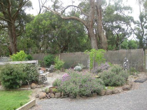 Honeyeater Cottage - Séville - booking - hébergement
