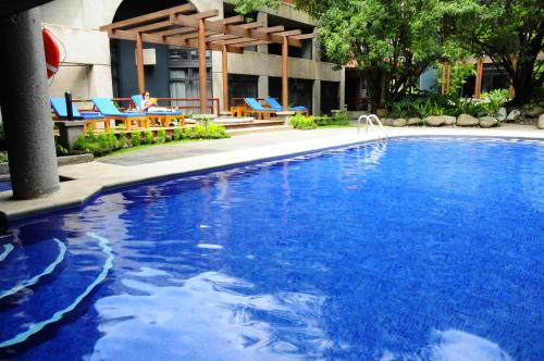 Radisson Hotel San Jose - Costa Rica Photo