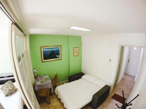Apartamento Treze De Maio Photo