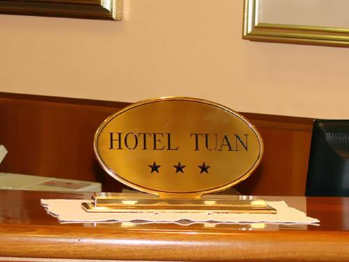 Picture of Hotel Tuan