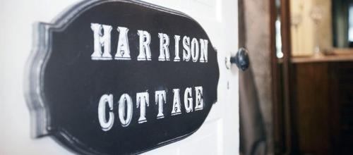 The Harrison Inn Photo