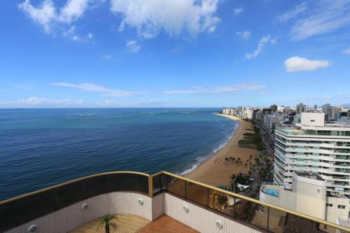 Quality Suites Vila Velha Photo