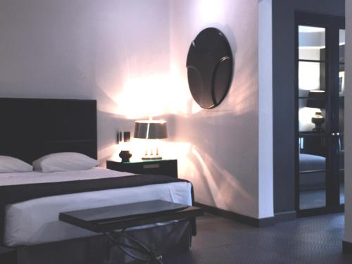 Casa Corp Boutique Suite in Condesa Photo