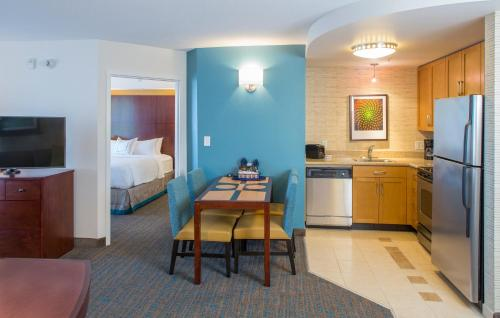 Residence Inn by Marriott Moncton Photo