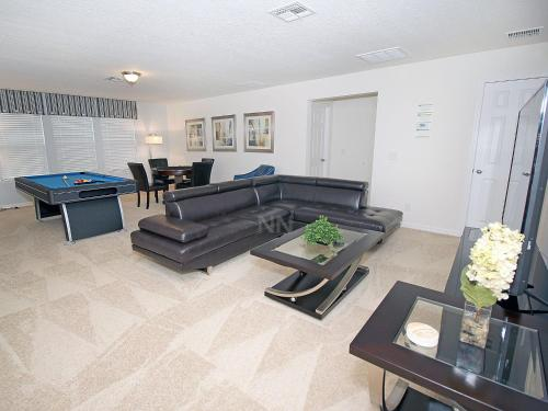 Orlando Vacation Homes - Disney Area Photo