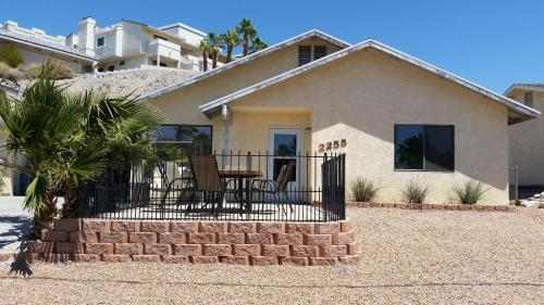 Bullhead City Vacation Home