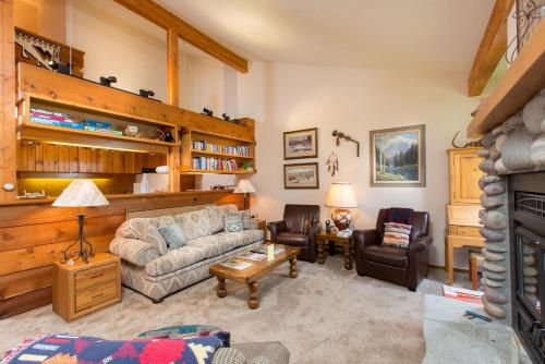 Winterberry Apartment Photo