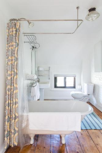 onefinestay - Brooklyn Heights private homes Photo