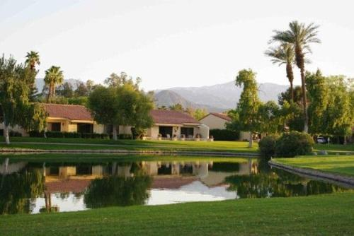 Palm Desert Resort & Country Club Photo
