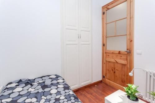 Lovely Napols - barcelona - booking - hébergement