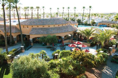 Palm Creek Golf & RV Resort - 55+ Adults Only Photo