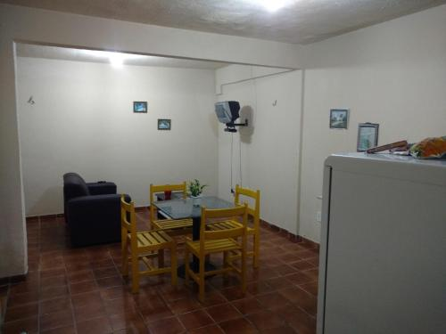 Residencial Praiasana Photo
