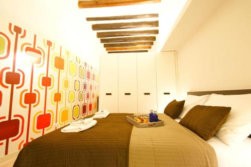 Borne Pop Art Lofts photo 3