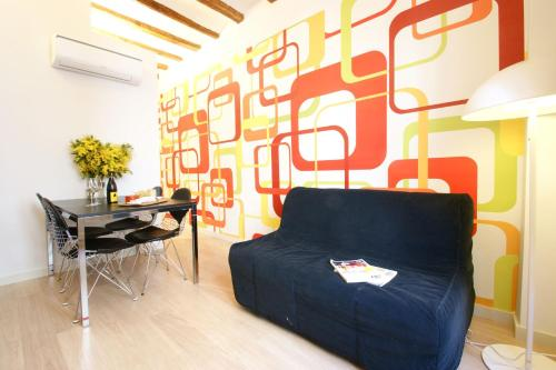 Borne Pop Art Lofts photo 23