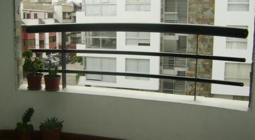 Apartamento Surco - Higuereta Photo