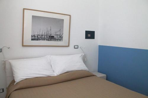 Awesome Camera Da Letto Vittoria Gallery - Home Design Inspiration ...
