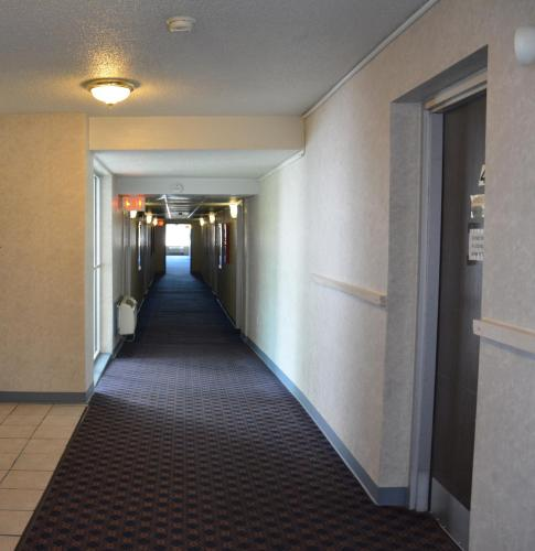 Milwaukee Airport Inn Photo
