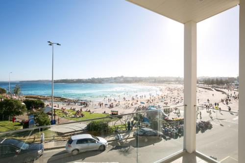 The Bondi Vista - sydney -