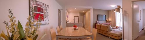 Quest Flemington Apartment Hotels photo 26