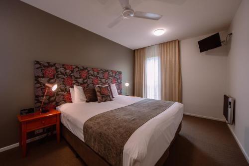 Quest Flemington Apartment Hotels photo 31
