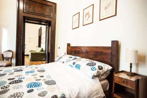 Suite Dreams - naples - booking - hébergement