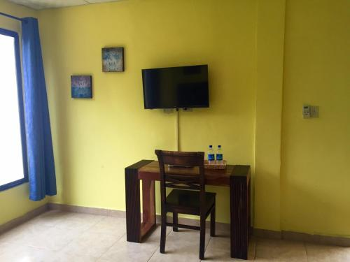 The Lodge at Boca Chica Photo