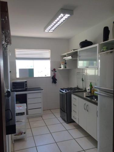Apartamento Marina Clube Photo
