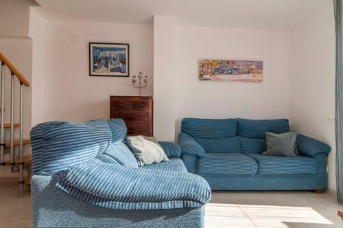 Apartment Tramuntana photo 3