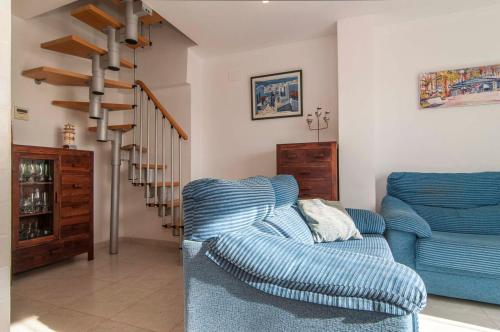 Apartment Tramuntana photo 4
