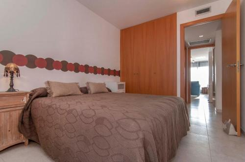 Apartment Tramuntana photo 8