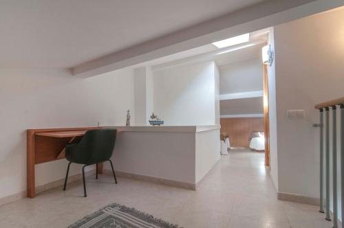 Apartment Tramuntana photo 14