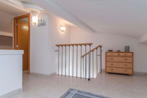 Apartment Tramuntana photo 23
