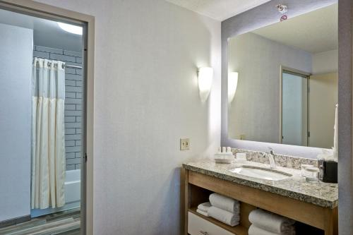 Homewood Suites by Hilton Chicago-Downtown photo 6
