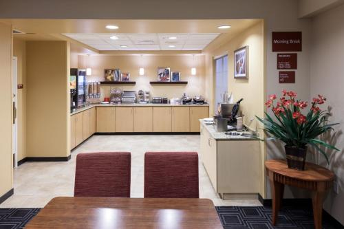 TownePlace Suites Suffolk Chesapeake Photo
