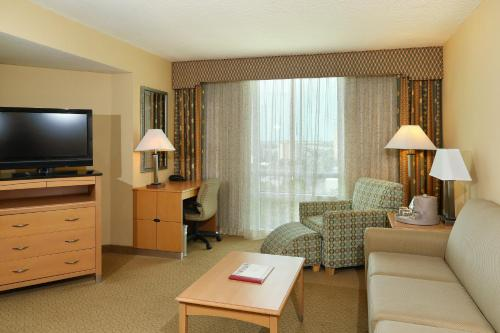 Crowne Plaza Hotel Orlando-Universal photo 52