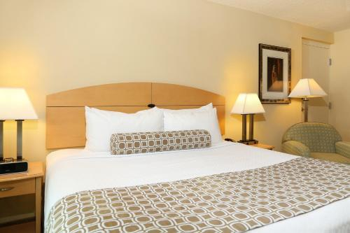 Crowne Plaza Hotel Orlando-Universal photo 54