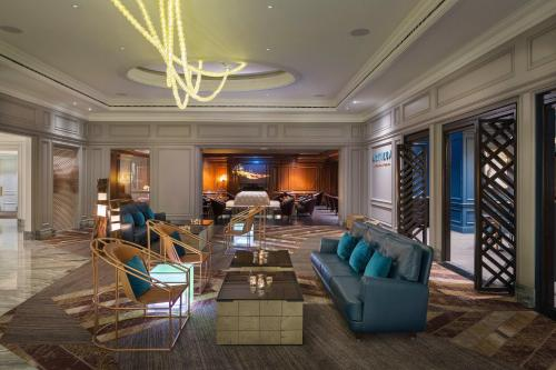 The Camby, Autograph Collection, A Marriott Luxury & Lifestyle Hotel photo 7