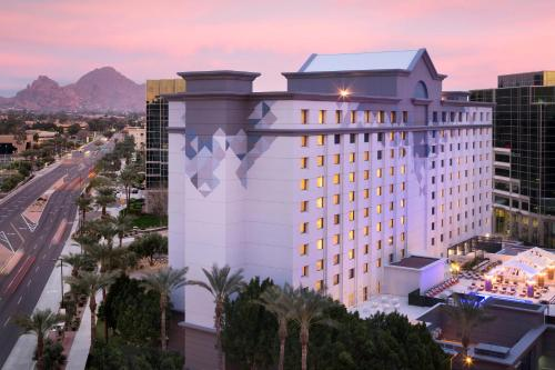 The Camby, Autograph Collection, A Marriott Luxury & Lifestyle Hotel photo 9