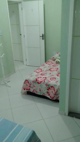 Suites Beira Mar Photo