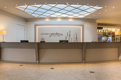 Hilton Garden Inn Vienna South photo 29